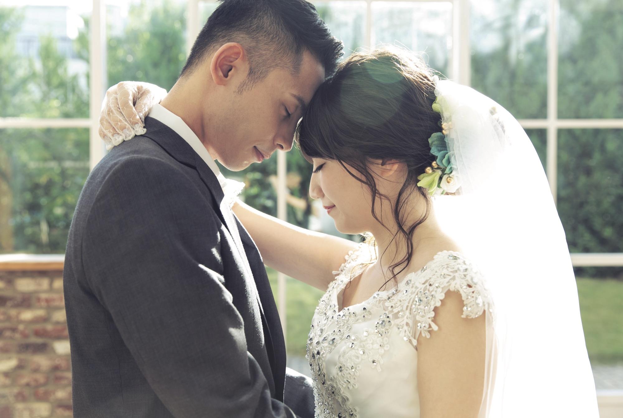 石川県金沢市の婚活サロン ディアマリッジ