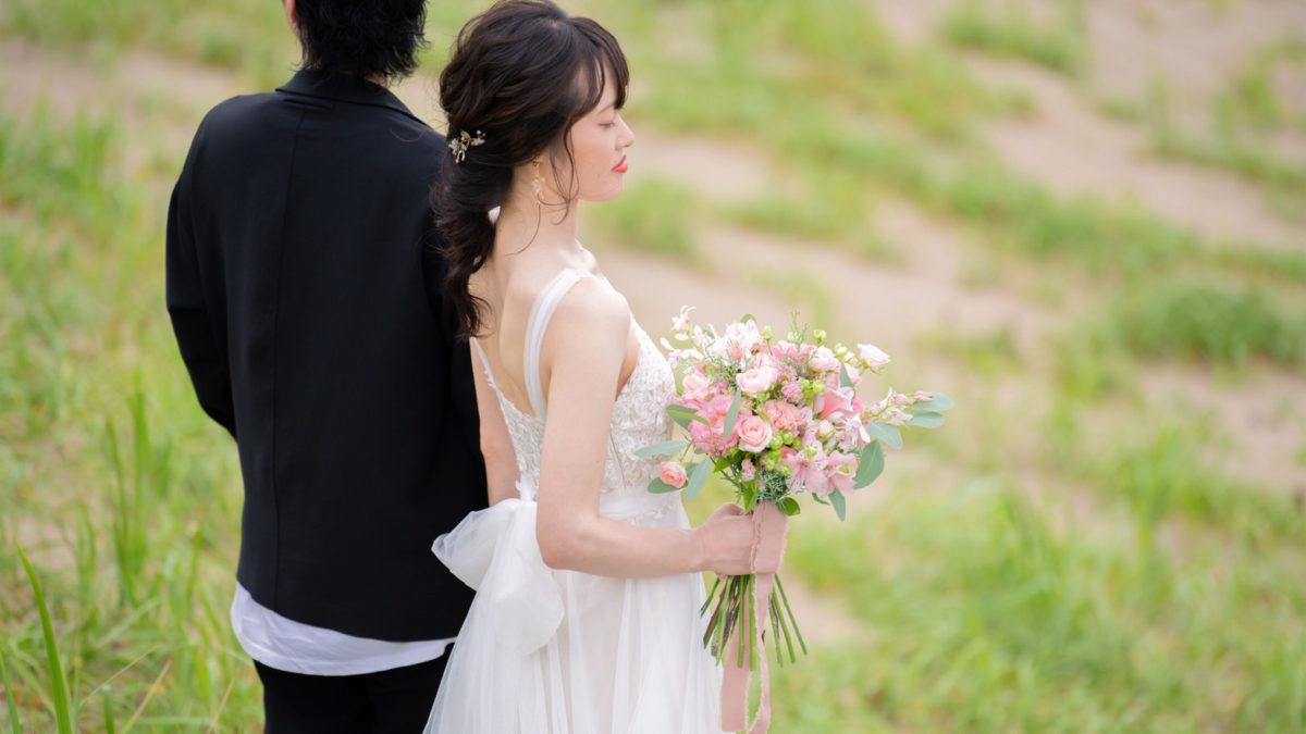 婚活疲れ、婚活の悩みのイメージ